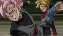 Trunks rage vs Black Goku.png