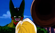 Cell et N°18.png