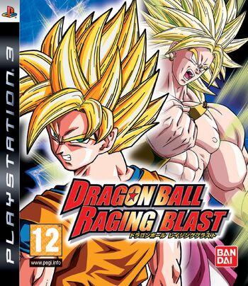 PS3 (Original)