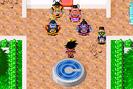 Dragon Ball Z - Buu's Fury 1403146328194