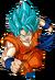 Goku SSJ Deus SSJ.png