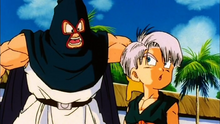 Mighty Mask et Trunks.png