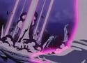 Super Saiyan 4 Vegeta - Aftershock