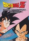 62 World Tournament - The Draw