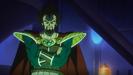 King Vegeta III 3