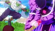 Piccolo vs Bills.png