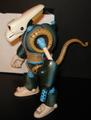 PirateRobot-c