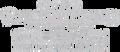 SDBH anime logo