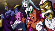 Dragon-Ball-Super-Episode-102-39.jpg