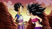 Dragon-Ball-Super-Episode-92-000076.jpg