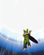 Dragon Ball Kai Ultimate Butōden (8)