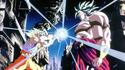 Goku vs. Broly 2