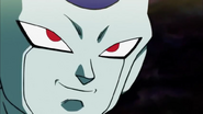 DBS ep96 Frost