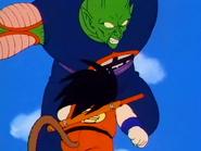 Dragon-Ball-120-Goku-Strikes-Back