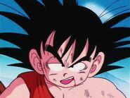 Goku58