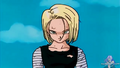 Android 18 4