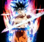 Dragon-Ball-Super-Goku-New-Form-Teaser.jpg