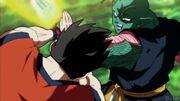 Dragon-Ball-Super-episode-118-0043-Gohan-Saonel-Pilina.jpg