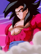 GokuSuperSaiyajin4DBGT.png