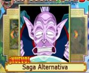 Saga Alternativa-Budokai Tenkaichi 3.png