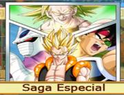 Saga Especial Budokai Tenkaichi 3.png