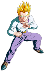 Son Goten en Super Saiyajin (GT).png
