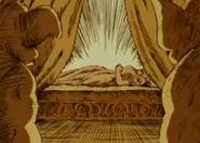 Cuento de la princesa durmiente 3