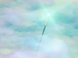 Dimensión de ki divino