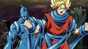 Dragon-Ball-Super-Episode-105-113.jpg