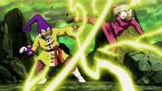 Dragon-Ball-Super-episode-118-0052-C-17-C-18.jpg