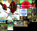 Dragon ball online time breakers 10 by hector444-d5f8vue