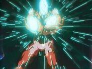 Dragon ball z - peliculas - ova - dbz - gaiden - el plan para e 0001