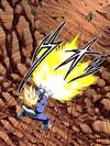 Final Flash Dokkan 2