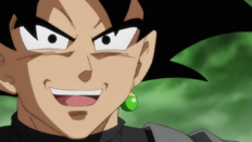 Goku Black revela su identidad.png