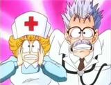 Nurse&Doc