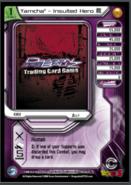 88 Yamcha® - Insulted Hero - PDF - Revelation deck