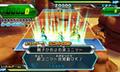 CellBattle2(UM)