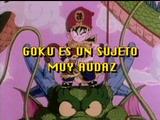 Episodio 90 (Dragon Ball Z)
