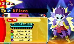KF Jaco (SS3 Broly).jpg