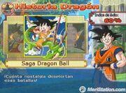 Saga Dragon Ball.jpg
