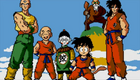 ZFighters(ISGD)