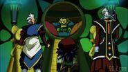 DBS-Episode-93-Quitela
