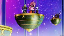 Dragon-Ball-Super-Episode-78-1080p-6.jpg