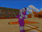 Dragon Ball Z 2 V (3)