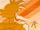 Dragon Ball Z épisode 071