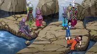 HorribleSubs-Dragon-Ball-Super-72-480p.mkv snapshot 18.40 2016.12.25 04.11.30.jpg
