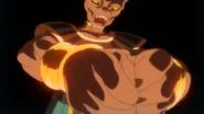Super Esfera de Poder del Dios de la Destrucción2