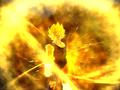 BT3FinalExplosion