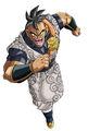 Dragon-Ball-Xenoverse-0821-05
