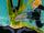 Dragon Ball Z épisode 161